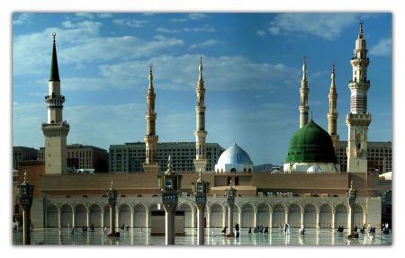 masjid-al-nabawi02