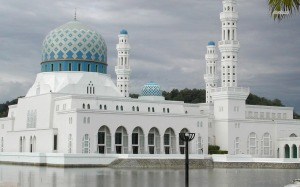 7470-kota-kinabalu-city-mosque-1280x800-world-wallpaper