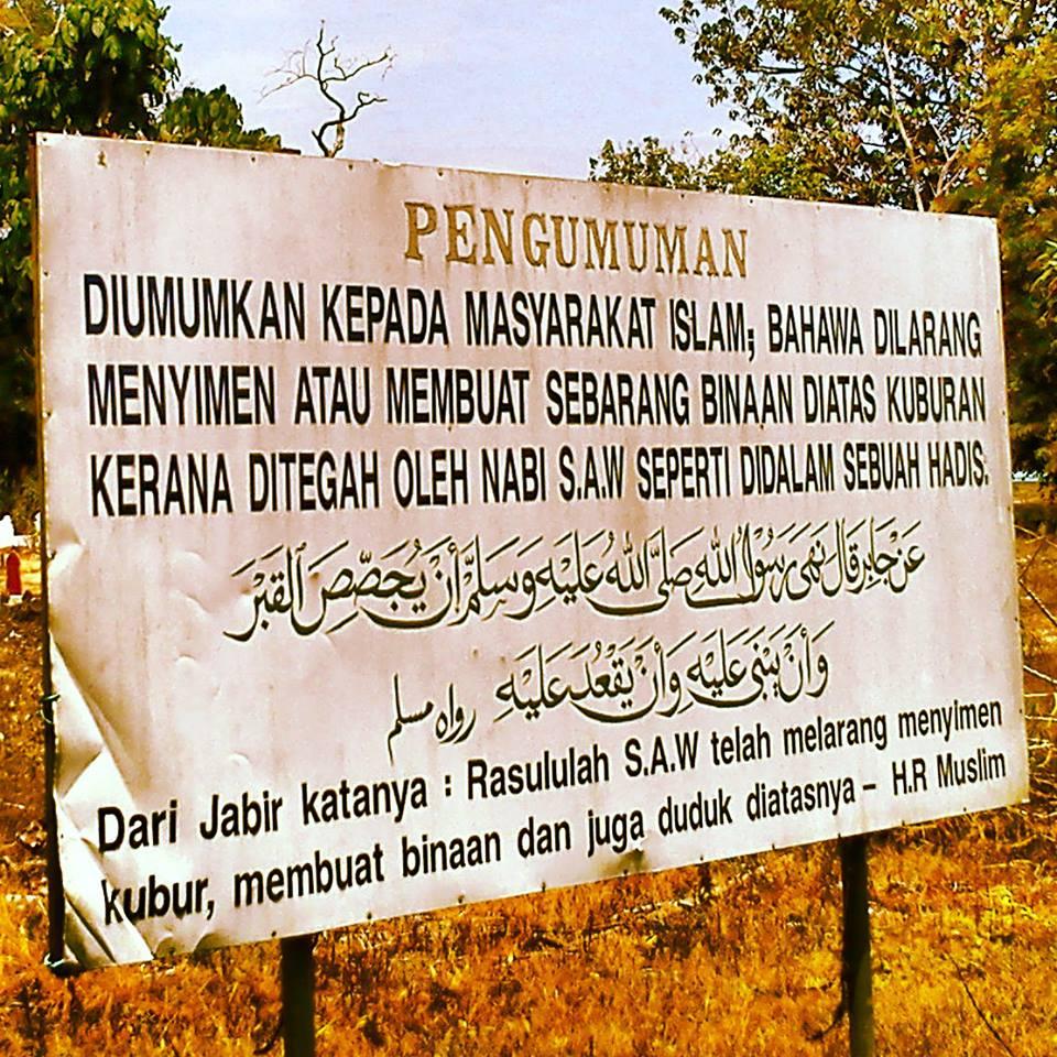 fakta mengenai islam