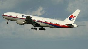 malaysia-airlines-aircraft